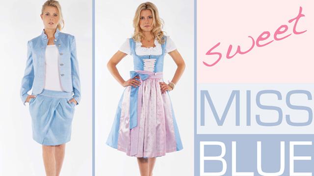 blue_slider