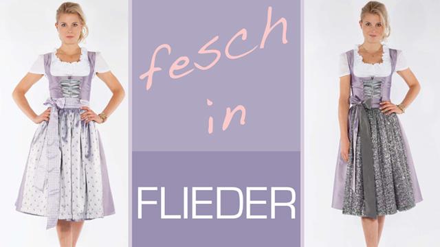 flieder_slider